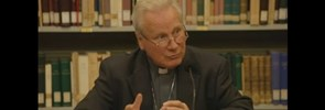 Lecture Mar. Michael Fitzgerald 'The Arab Spring Outside In' 17 05 2013
